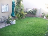 Photo Cluster in north riding, randburg for r 8 500