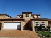 Photo 3 bedroom House For Sale in Protea Heights