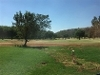 Photo For Sale In Cullinan