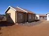 Photo Affordable three bedroom, one bathroom house...