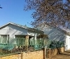 Photo 3 bedroom House To Rent in Middelburg for R 10...