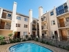 Photo To let: gordons bay – neat 2 bed apartment in...