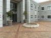 Photo 184 m² office in pinelands, cape town