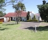 Photo 3 bedroom House To Rent in Beacon Bay for R 22...