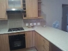 Photo Flat for Sale. R 690 000: 2 bedroom apartment...