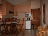 Photo Quality, Affordable, 3 Bedroom Self-Catering in...