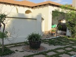 Photo 3 Bedrooms house for rental in Fourways