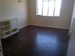 Photo Ideally situated, 1 bedroom flat in Lambton