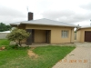Photo 4 bedroom House To Rent in Ermelo