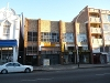 Photo Bachelors / 1 Bedroom apartment to rent in...