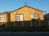 Photo House in westgate, mitchells plain for r 730 000