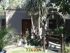 Photo FOURWAYS - Pet friendly Bachelor cottage -...