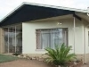 Photo House for Sale. R 1 560 -: 4.0 bedroom house...