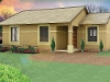 Photo 3 bedroom House for sale in Modder East