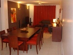 Photo Modern fully furnished 1 bedroom apartment to...