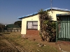 Photo Lots of Potential in Tedstoneville, Germiston