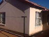 Photo R 4 000, 2 bedroom full house for rental in...