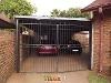 Photo Garden Flat For Rent in Dorandia Pretoria North