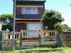 Photo House for sale in Wentworth area Durban