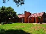 Photo 3 Bedroom townhouse to rent in Fairland