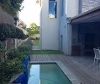 Photo 3 bedroom House To Rent in Somerset West for R...