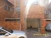 Photo 3 Bedroom Duplex To Let in Wierda Park