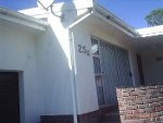 Photo 3 bedroom House for sale in Chintsa West