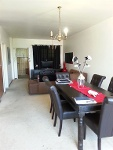 Photo Sunny one bedroom flat in sought after block!