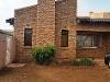 Photo Vosloorus ext 16 House for sale
