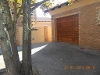 Photo 3 Bedroom Apartment flat to rent in Ermelo