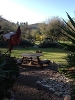 Photo Country Smallholding in central Montagu