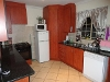 Photo 2 bedroom apartment in Annlin