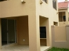 Photo 2 bedroom Apartment Flat To Rent in Rynfield