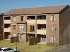 Photo Spacious Top Floor Bachelor Flat in Willowcrest...