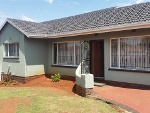 Photo Neat Old Dawn Park Extention 2 home