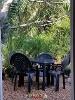 Photo Beautiful 1 Bedroom Garden Cottage Plattekloof