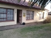 Photo House for rent at EXT 41 Witbank -