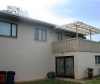Photo 3 bedroom House For Sale in Pennington for R...