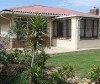 Photo 4 bedroom House To Rent in Boksburg for R 7 000...