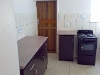 Photo One Bedroomed Flat Furnished Alberton For Rent