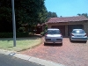 Photo Large Family home for rent in Van Riebeeck...