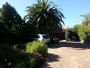 Photo Stellenbosch, flat for rent in well known...