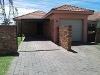Photo Cluster for sale in southdowns, alberton