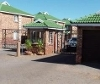 Photo 2 bedroom Townhouse To Rent in Benoni for R 5...