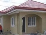 Photo Property For Sale 3 Bedroom House R 350,000