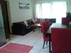 Photo Furnished 1 Bedroom Flat Fourways