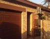 Photo 3 bedroom house for sale in kathu
