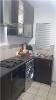 Photo 2.0 bedroom apartment to let in boksburg