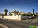 Photo 5 bedroom house in Tulbagh