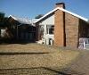 Photo 3 bedroom House to rent in Vanderbijlpark